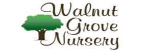 Walnut Grove Nursery